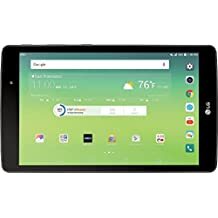 LG G PAD X 8.0 V520 - 32GB ( WIFI + 4G LTE UNLOCKED ) GSM Android Tablet