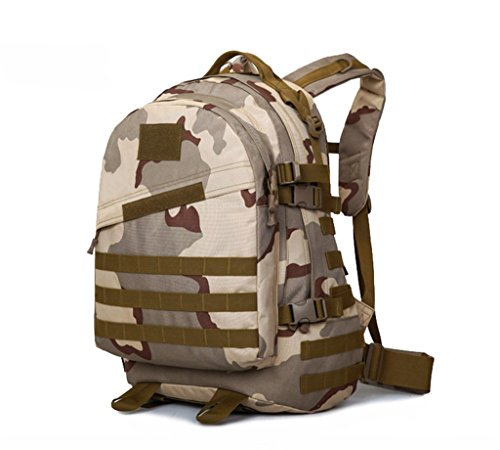 camouflage backpack backpack iEnjoy iEnjoy camouflage iEnjoy backpack camouflage Ettw4Zqr