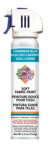 spray paint kids - 6