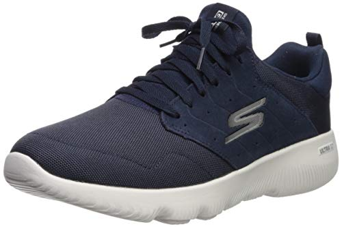 Skechers Go Run Focus Men's Fitness & Cross Training
