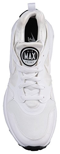 Nike 876068 - 45, Bianco