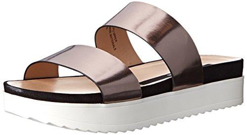 d6dd02dee95 Kensie Women s Boston Platform Sandal