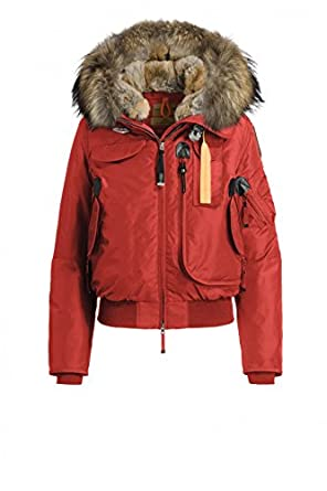 parajumpers gobi rouge