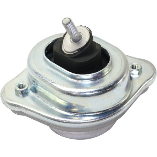 - Motor Mount for 330Xi / 325Xi 01-05 Right Side