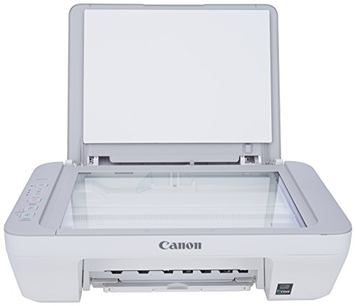 Canon MG2410 Pixma Mg2410 Photo All-in-one Inkjet Printer by Canon (Image #1)