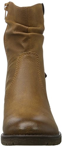 Softline Softline Marron Femme Femme 25462 Bottes Marron Bottes 25462 Softline 25462 ww1YFqT