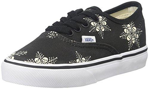 Vans Kids' T Authentic-K
