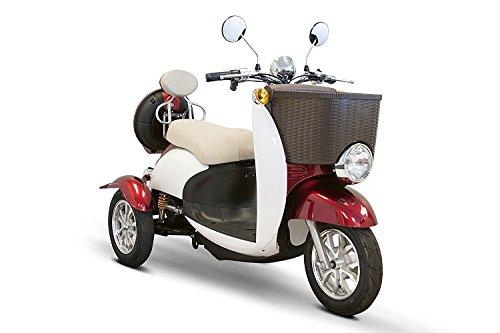 e-wheels-ew-11-sport-euro-type-scooter-3-wheel-red-white