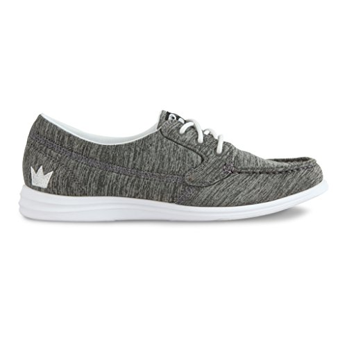 brunswick-womens-karma-bowling-shoes-grey-65
