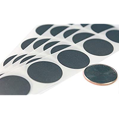 silver-1-round-scratch-off-labels