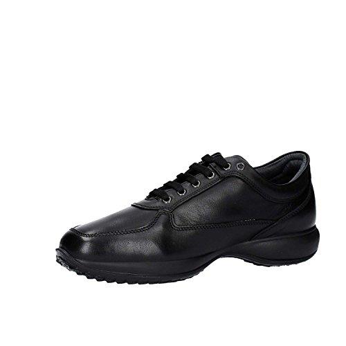 IGI&CO 8697 Sneakers Uomo Nero 39