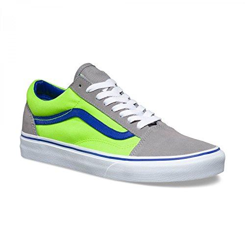 brite Sneakers Frost Homme G Basses Vans pYw0U