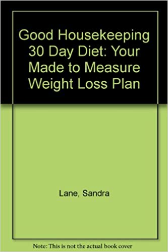What is the fastest way to lose weight in 2 weeks image 6