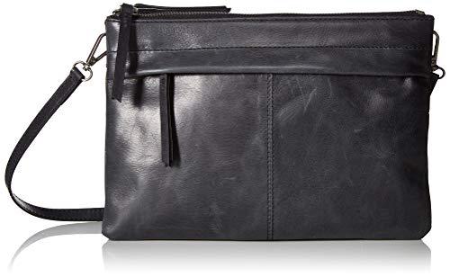 Lucky Dori Bucket, Black/ 001 - Handbag Black Bag Lucky