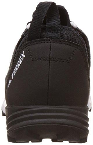 Pour trail Negbas Chaussures Homme Noir Course Terrex Speed Adidas De nero Ftwbla Agravic xC0Y6P