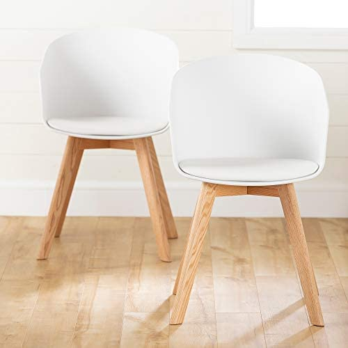 South Shore Flam Dining Chair