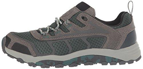 Pictures of Irish Setter Women's Drifter 2838 Hiking Shoe varies 5