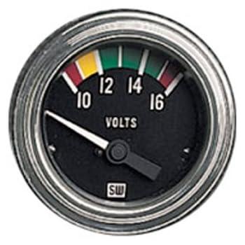 41JLUnJEV1L._SL500_AC_SS350_ amazon com stewart warner 82309 deluxe 2 1 16\