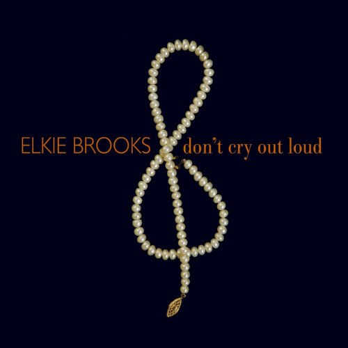Elkie Brooks (Loud Song Live Out)
