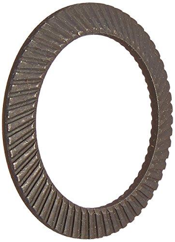 Hard-to-Find Fastener 014973320294 Safety Lock Washers, 1'', Piece-3 by Hard-to-Find Fastener (Image #1)