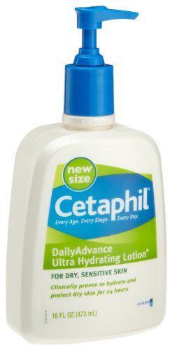 Cetaphil-Daily-Advance-Ultra-Hydrating-Lotion-For-Dry-Sensitive-Skin-Fragrance-Free-16-Ounce
