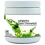 UNICITY Super Chlorophyll 90 GM - Pack of 4 - Free Shipping