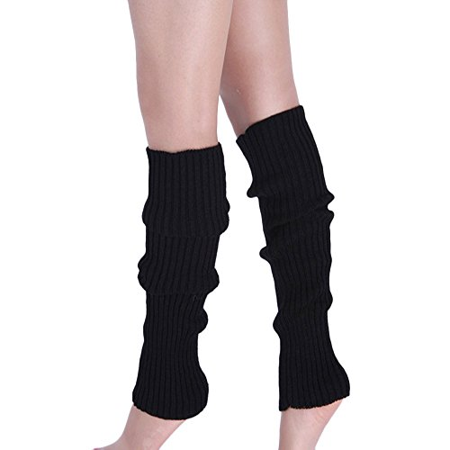 Juniors Warmers Eightys Knitted Accessories product image