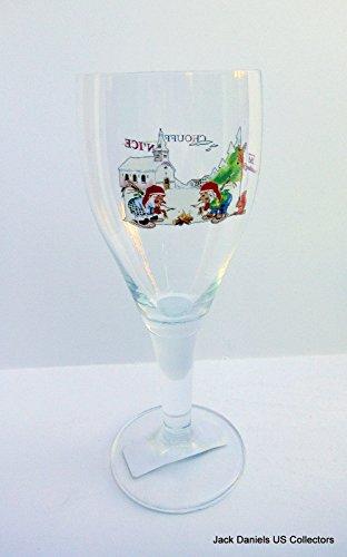 chouffe-nice-strong-dark-ale-achouffe-brewery-belgium-chalice-beer-glass-025l