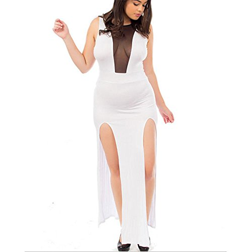 1x club dresses - 7