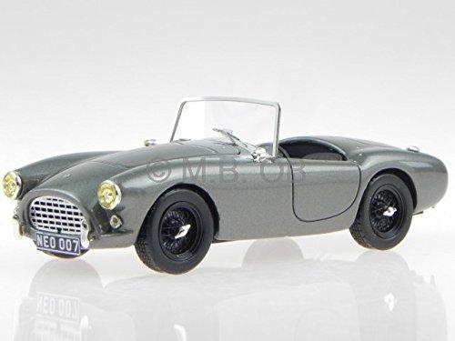 AC Ace 1959 Modellauto 45007 Neo 1:43 1:43 1:43 2efef2