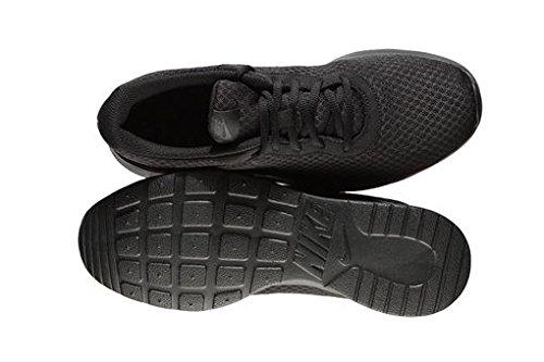 Nike Mens Tanjun Running Sneaker (8 D(M) US, - Women Run Roshe Shoes Nike