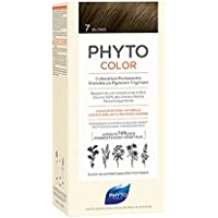 Phytocolor by Phyto Shade 7 Blonde