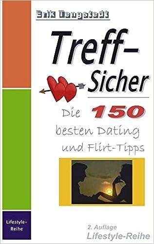 die besten dating tipps