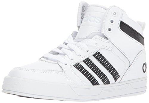 adidas NEO Kids Raleigh 9TIS Mid K Sneaker