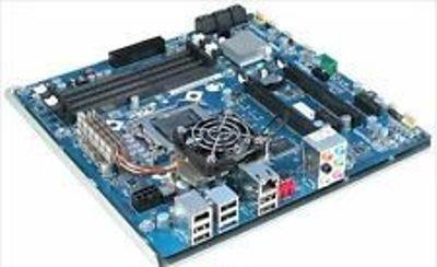 8PG26 Dell Alienware X51 Intel Desktop Motherboard s115X by Dell