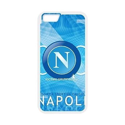 coque iphone 6 napoli