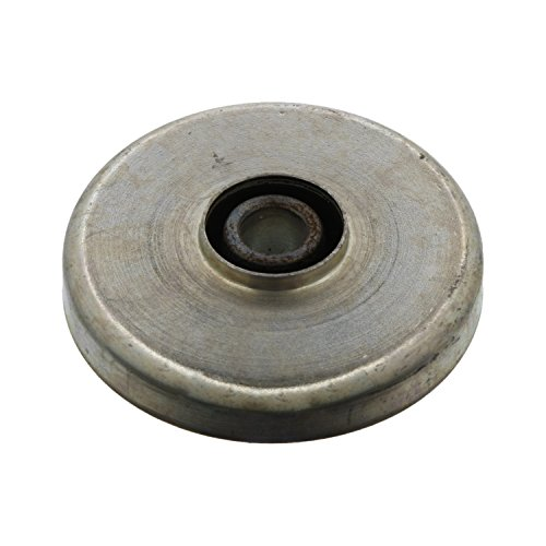 febi bilstein 06667 differential mounting (rear axle, front) - Pack of 1