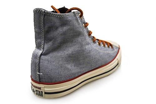 Pantofole Adulti A Converse Stivaletto Unisex XwIxqd