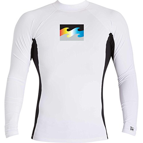 Billabong-Mens-Iconic-Regualr-Fit-Long-Sleeve-Rashguard