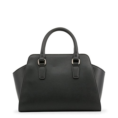 Moschino noir à Love main Sac q0T4I