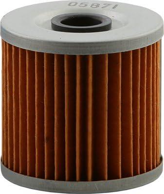 Emgo Oil Filter Kawasaki 1987-2004 KSF250 KSF 250 Mojave