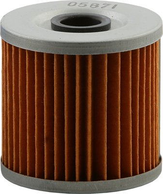 Kawasaki Oil Filter KLF 300 Bayou 2x4 1986-2004 Part# 56-8300 ATV / UTV Pwc Engine