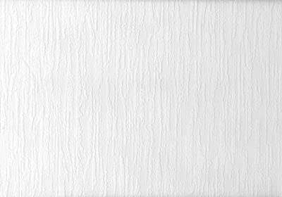 Brewster Cascade Plaster Texture Paintable Wallpaper Paintable