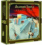 : CHRISTIAN GAMES Solomon's Temple