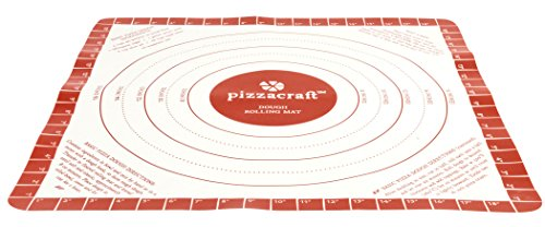 Pizzacraft PC0408 Silicone Rolling 20 Inch product image