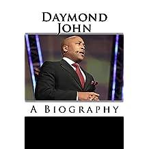 Daymond John: A Biography