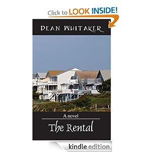 The Rental Dean Whitaker