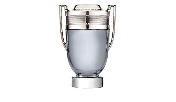Invictus para hombre caja – 100 ml Eau de Toilette Vaporizador + 10 ml Eau de Toilette Spray: Amazon.es: Belleza
