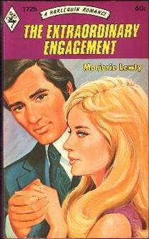 The Extraordinary Engagement