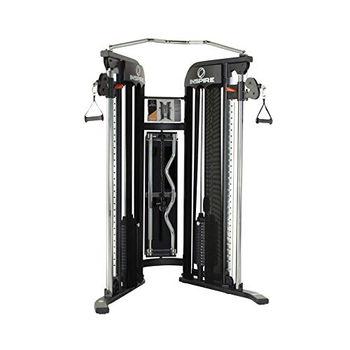 Inspire Fitness Functional Trainer (Ft1)